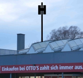 Antenne_OTTOs